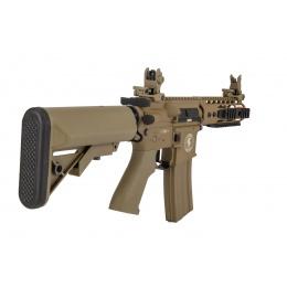 Lancer Tactical LT-14BT-G2-ME Proline 7