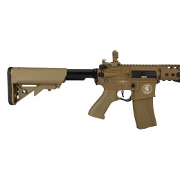 Lancer Tactical LT-14BT-G2-ME Proline 9