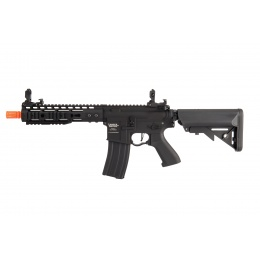 Lancer Tactical LT-14CB-G2-ME Proline 9