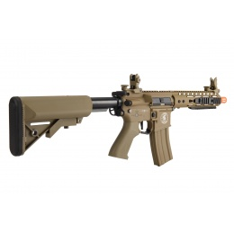 Lancer Tactical LT-14CT-G2-ME Proline 9