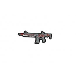 Lancer Tactical LT-19B-G2-M M4 KeyMod 10