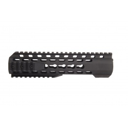 Lancer Tactical LT-19B Keymod Handguard 10
