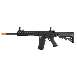 Lancer Tactical LT-19BL-G2-M Gen 2 Airsoft M4 Carbine 10