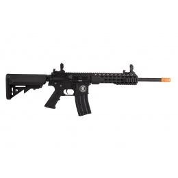 Lancer Tactical LT-19BL-G2-M Gen 2 Airsoft M4 Carbine 10