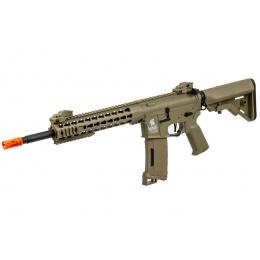 Lancer Tactical Gen 3 10