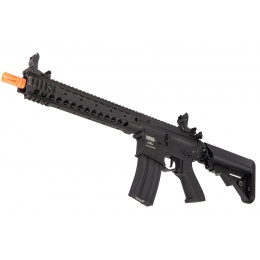 Lancer Tactical LT-24 ProLine Series 12
