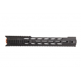 Lancer Tactical SPR Interceptor Handguard Rail
