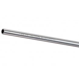 Lancer Tactical 6.02 x 380mm Tight Bore Inner Barrel
