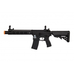 Lancer Tactical LT-32BA10-G2-E M4 SPC Hybrid 10