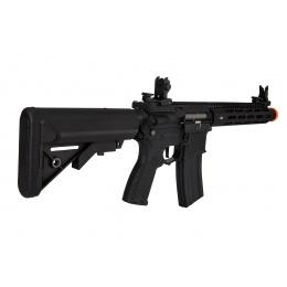 Lancer Tactical LT-32BA10-G2-E M4 SPC Hybrid 10