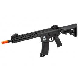 Lancer Tactical Gen 3 M-LOK 10