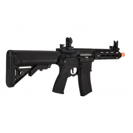 Lancer Tactical LT-32BA8-G2-E 8