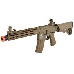 Lancer Tactical LT-32TA10-G2-E M4 SPC Hybrid 10