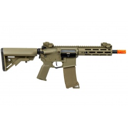 Lancer Tactical Gen 3 M-LOK 7