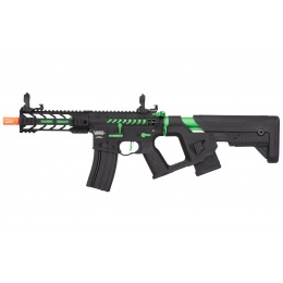 Lancer Tactical Enforcer BATTLE HAWK 7