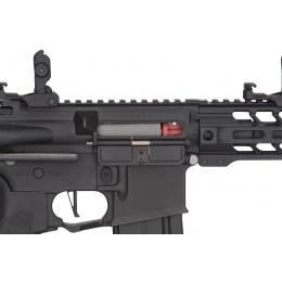 Lancer Tactical Enforcer Hybrid Gen 2 BATTLE HAWK 4
