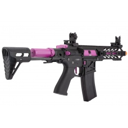 Lancer Tactical ProLine BATTLE HAWK 7