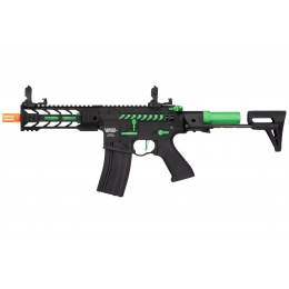 Lancer Tactical ProLine BATTLE HAWK 7
