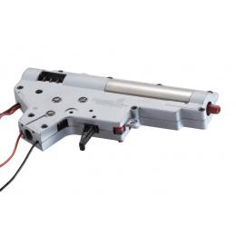Lancer Tactical M4 Proline Gearbox Set