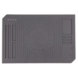 Lancer Tactical Silicon Tech Mat
