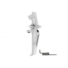 Maxx Model CNC Aluminum Advanced Speed Trigger Style E
