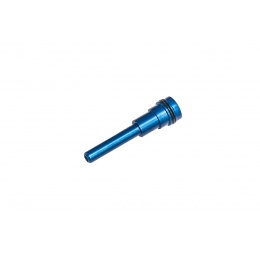 PolarStar Air Nozzle for Fusion Engine Nozzle for G&G SR-25 (Blue)