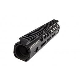 PTS Griffin Armament Licensed Low Pro Rigid M-LOK 8.6