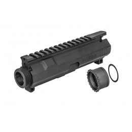 PTS Mega Arms AR-15 CNC Billet Aluminum Upper Receiver for Airsoft GBB Rifles