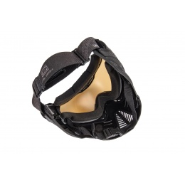 Push Paintball Unite Mask (HD Lens)