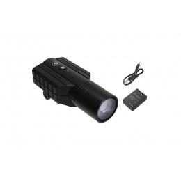 RunCam 1080p Action Video Scope Cam Lite, 16mm Lens