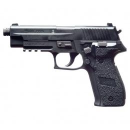 Sig Sauer P226 .177 CO2 Blowback Airgun Pistol [Pellet]