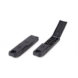 Sig Sauer 20rd M17 .177 Cal Magazine Belt Replacements [2 PACK]
