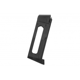 Sig Sauer 12rd P365 Air Pistol Magazine [4.5mm Cal]