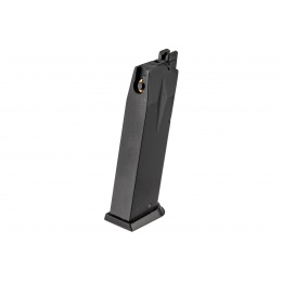 Sig Sauer 25rd PROFORCE P229 Gas Airsoft Magazine