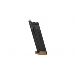 Sig Sauer 21 Round M18 Proforce Magazine 6mm Green Gas Magazine