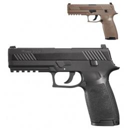 Sig Sauer P320 .177 CO2 Blowback Airgun Pistol [Pellet]