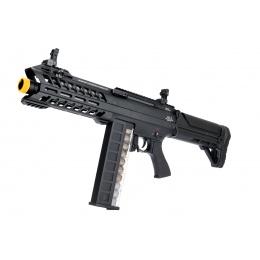 Tokyo Marui SGR-12 Electric Shotgun - BLACK