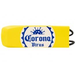 Valken Daggers Barrel Cover (Corona Virus)