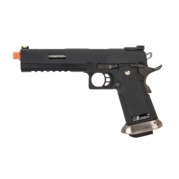 WE-Tech Hi-Capa 6