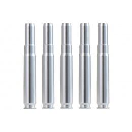 Dboys WW1101 BULLET BIW-03 Ejecting Bullet Shells for WW1101 KAR 98