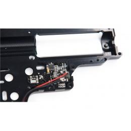 Zion Arms Nebula Programmable Electronic Trigger Unit