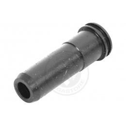 5KU Airsoft SR-25 Series AEG Air Seal Nozzle w/ Internal O-ring