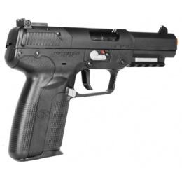 Cybergun FN Herstal Five-Seven CO2 Blowback Airsoft Pistol