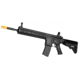 Echo1 Stag Arms Licensed STAG-15 M8A3 Airsoft AEG Rifle