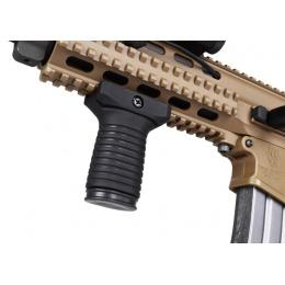 Echo1 Robinson Armament Full Metal XCR Airsoft AEG Rifle - TAN