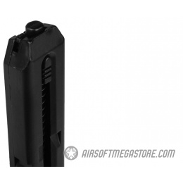 WG M84 15rd CO2 Non Blowback Airsoft Pistol Magazine