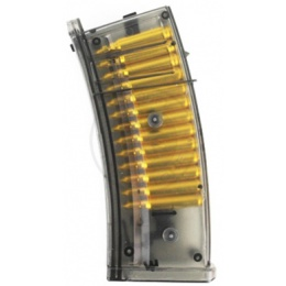 DE Airsoft 40rd R36 M41 Series Spring Rifle Low Capacity Magazine