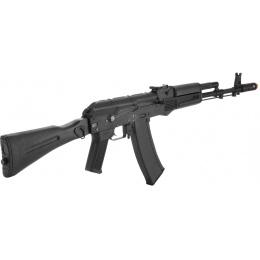 430 FPS CYMA AK-74 CM040C VPower Series AK74 Airsoft AEG Rifle
