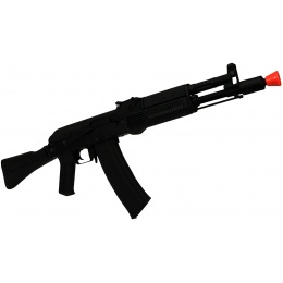 430 FPS CYMA AK-105 CM040D VPower Series AK74 Airsoft AEG Rifle