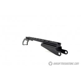 CYMA AK47 / AK74 C08 Aluminum Airsoft Tactical Scope Mount